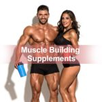 Muscle Building Supplements Is A Lifestyle