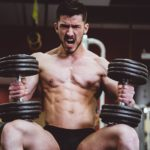 Build Your Muscles, Bones And Overall Strength By Weight Training Schedule