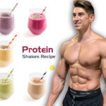 All About Protein Shakes Recipe