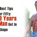 Can 50 Years Old Man Get In Shape