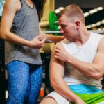 6 Critical Anabolic Steroids Side Effects You All Hate