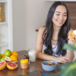 Key Health Benefits of Vitamins for Teens