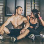 What Are The Benefits of HGH Therapy For Men?