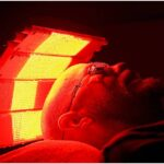 How Long is a Red Light Therapy Session