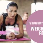 15 Different Methods To Lose Weight At Home